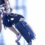 海外一人旅デビューしたい大人女子必見!快適な旅をするための5つのポイント