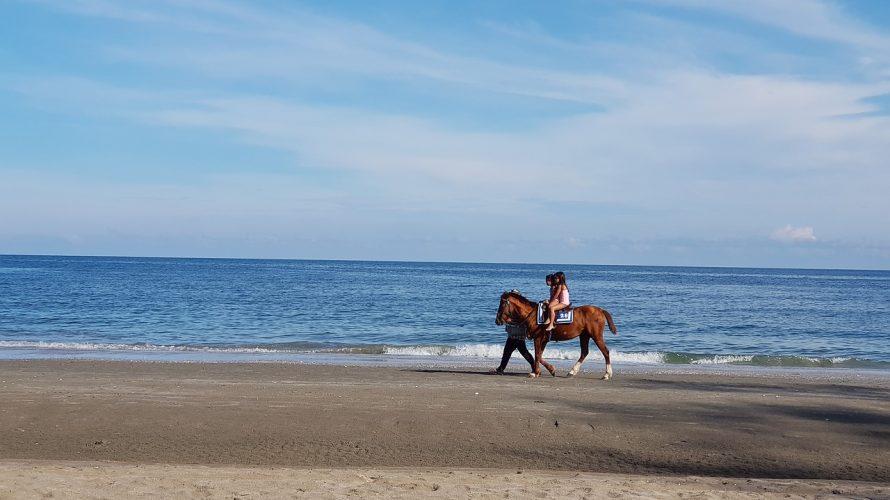 バンコクから車で2時間!夏のタイ観光はリゾートビーチでまったりホアヒン旅