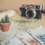 こんなの欲しかった!旅先でのお金の管理に役立つアプリ4選