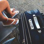 女子ヨーロッパ旅!絶対持っていったほうがいい必需品5選