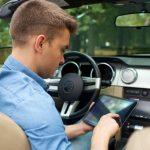 海外旅行に便利な【配車サービス】の4つのメリット!「Uber」と「Lyft」も徹底比較!