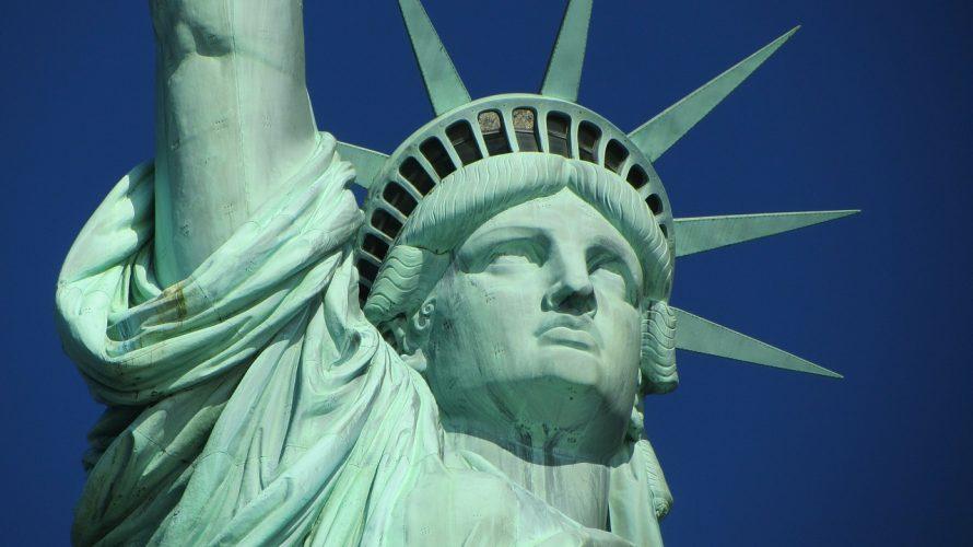 アメリカ観光に必要なESTA申請は自分でやるべき?代行してもらうべき?それぞれの注意点は?