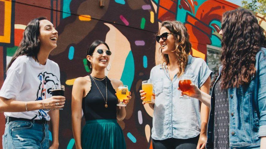 【ビールの本場ドイツで乾杯!】人気のドイツビール・ランキング!
