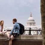 海外旅行中に英語力を伸ばそう!どんどん上手くなる5つの秘訣・方法!
