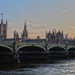 ヨーロッパにできるだけ安く旅行をする5つの方法を伝授!