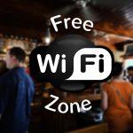 海外旅行で無料Wi-Fiを使うのは危険!?安全対策6選を紹介!