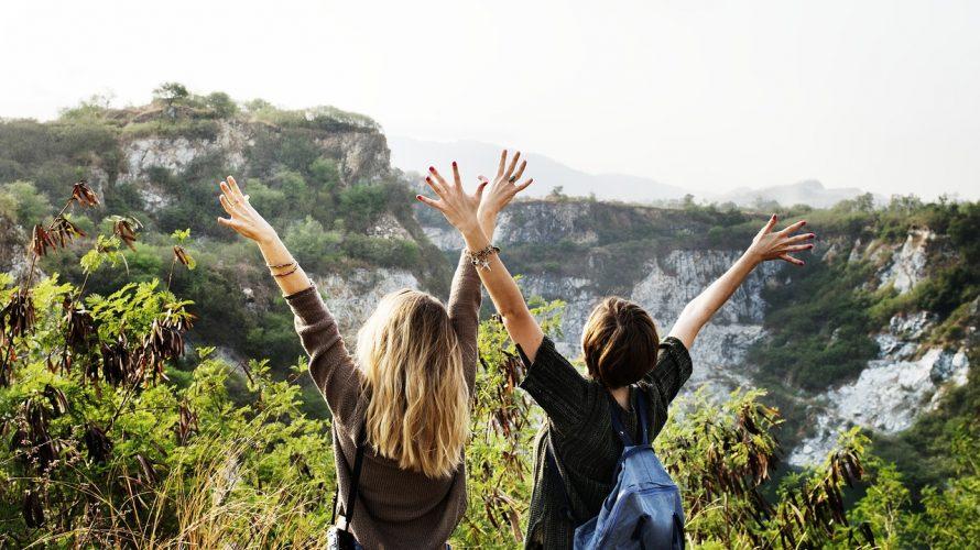 快適な旅を送るために知っておきたい時差ボケを予防&改善する方法5選!