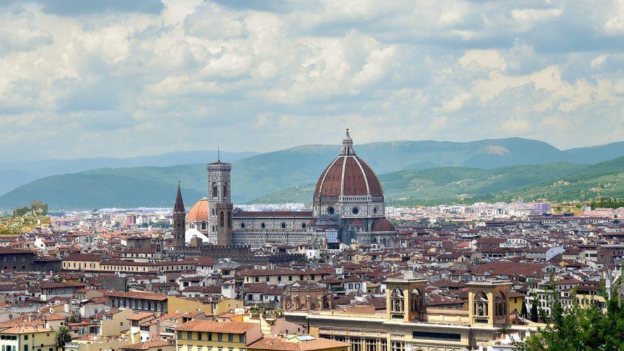 一生で必ず一度は訪れたい国「イタリア」のおすすめ都市5選!穴場スポットもご紹介!