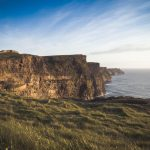 アイルランド観光でおすすめの絶景スポット5選!『スター・ウォーズ』ファンやSF好き必見!