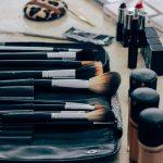女子旅必見!化粧アイテムのおすすめ持ち運び方5選