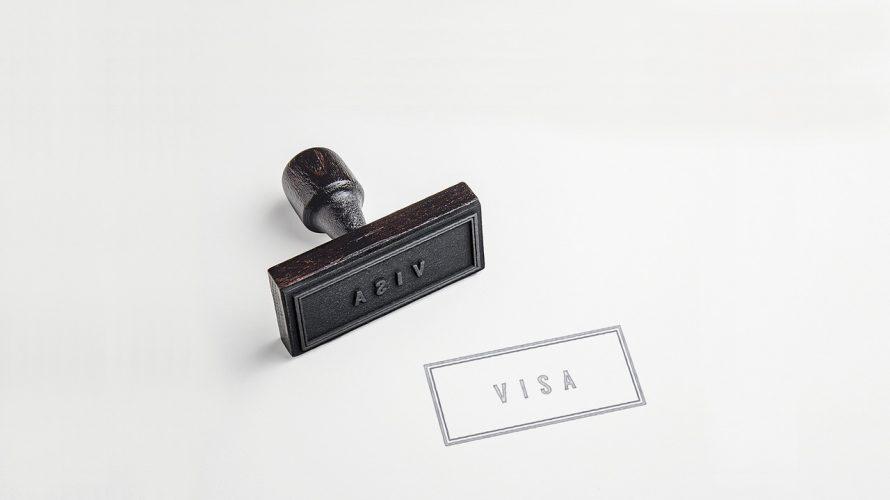 今後ヨーロッパ旅行はビザが必要?2021年から導入されるETIAS(エティアス)について解説します!