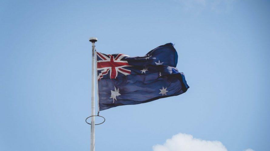 オーストラリアで絶対に買うべき!おすすめ自然派プチプラコスメ4選