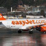 空港で受託荷物のスーツケースが重量オーバー!?5つの解決方法