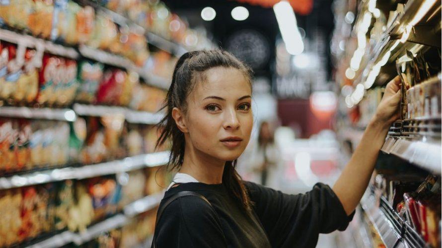 コスパ抜群!ニュージーランドのスーパーで買うべきおすすめアイテム5選