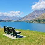 ニュージーランド・オークランドに行ったら絶対行きたい島5選!厳選!