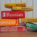 海外旅行に役立つおすすめの音声翻訳機3選!選び方なども紹介