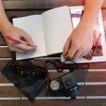 海外旅行初心者に!旅をよりスムーズにすすめるための6つの下準備