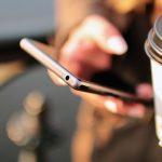 海外旅行で困った時に役立つ!無料の音声翻訳アプリを紹介