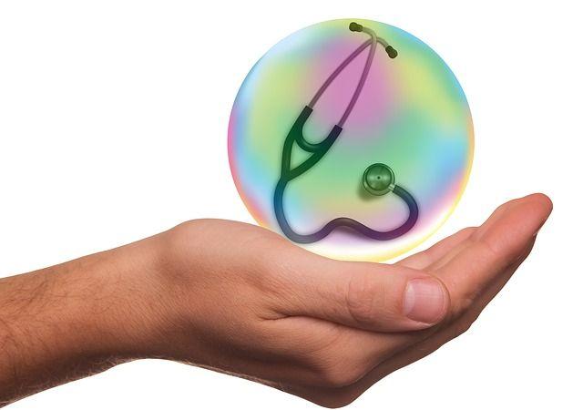 海外旅行はどんな海外保険に入るべき?目的・自分に合った保険に入ろう!