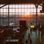 ロンドン・ヒースロー空港を利用する際に気をつけるべきこと5選!