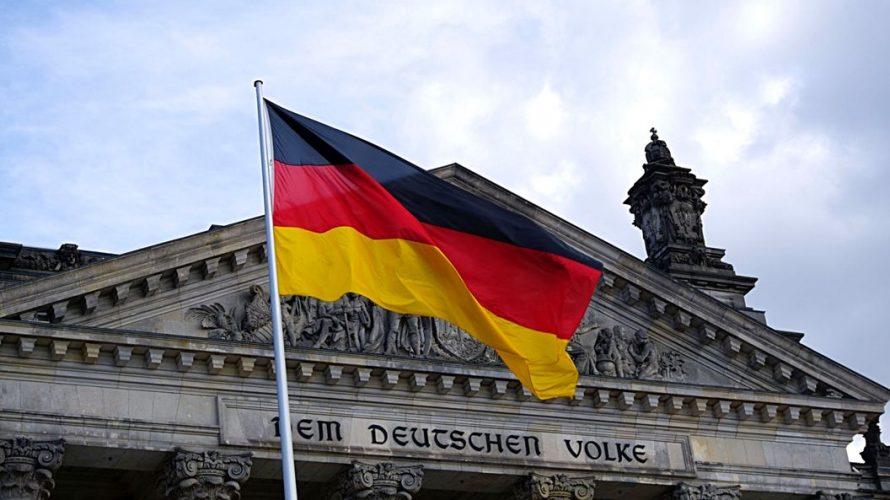 在住者が教える!ドイツ観光で事前に知っておきたい5つの基本事項