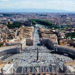 大行列ができるイタリアの人気観光地で並ばずに入場する方法!