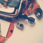 海外旅行に意外に不必要なもの5つのもの!