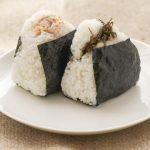 日本の味を持って行こう!海外旅行に持っていくと便利な日本の食べ物8選