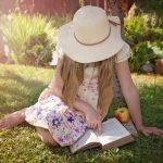 心がときめく!旅好き女子におすすめの旅行本5選
