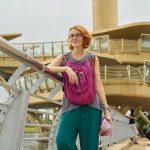 多くの人が実践している!旅行資金の調達方法6選を紹介