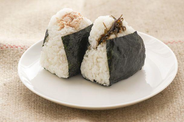 『日本の味を持って行こう!海外旅行に持っていくと便利な日本の食べ物8選』