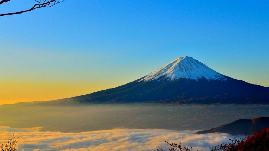 海外で喜ばれる日本からのお土産ランキング6選