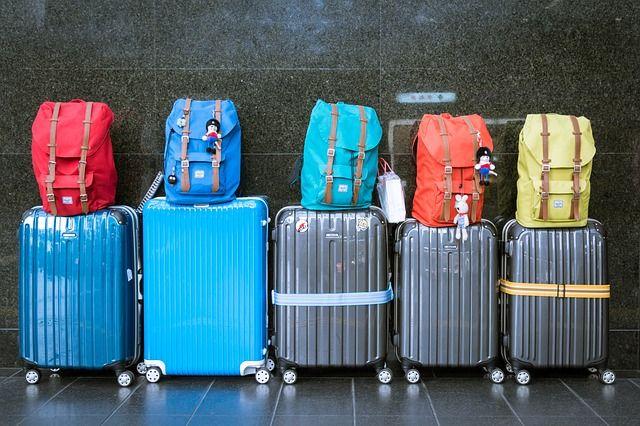 東南アジア旅に意外に不必要なもの!?5選!荷物を減らそう