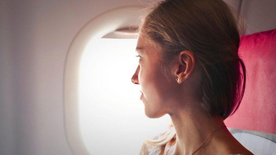 航空券購入の際に気を付けたい5つの落とし穴(個人手配)
