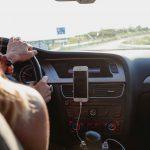 海外で運転する前に知っておきたい5つの注意点