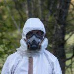 『新型コロナウイルスの感染者数が多い国は?WHOの旅行アドバイスを紹介』
