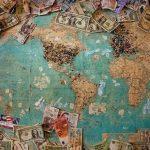 海外旅行で余った外貨どうしてる?おすすめの使い道5選!