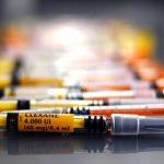 海外渡航前に予防接種を受けられる場所は?予防できる感染症の種類なども紹介!