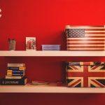 英語圏に留学するならどの国がいい?向いてる?国の特徴別に説明しよう!