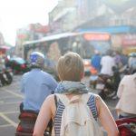 英語が通じない国で快適に旅をススメルための5つの方法