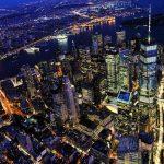ニューヨークに行く前に絶対見たい映画・ドラマ10選!旅行充実度100倍!