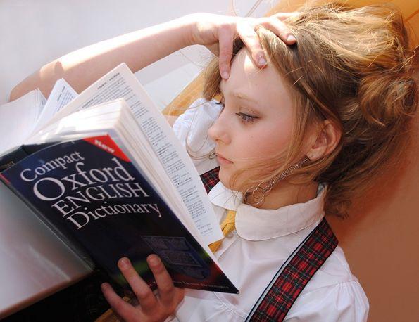 【目的別】英語の勉強法 海外に行ける日が来るまで英語を上達させよう!