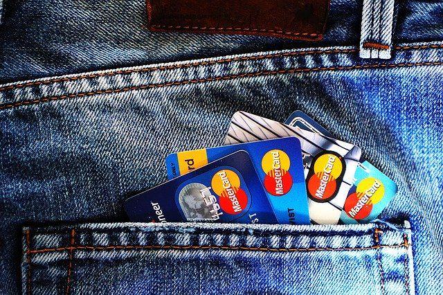 海外旅行のためにクレジットを作る人必見!事前にやっておくべきこと6選!