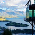 バックパッカーに人気の町!ニュージーランド南島「クイーンズタウン」でやりたい5つのこと
