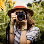 あると便利!旅行に大活躍する5つのカメラグッズ