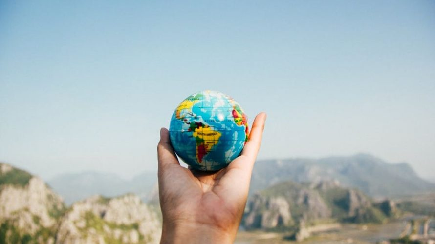 海外移住を目指すあなたに。おすすめの移住先5か国をご紹介!