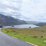 アイルランド道路事情!旅行者がレンタカーの運転で注意すべきこと!レンタカーの借り方なども紹介