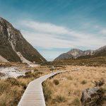 ガイドブックは教えてくれない!ニュージーランド南島で絶対に行くべき山小屋5選!